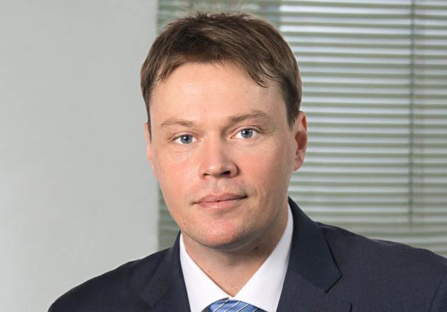 Philipp Tagwerker