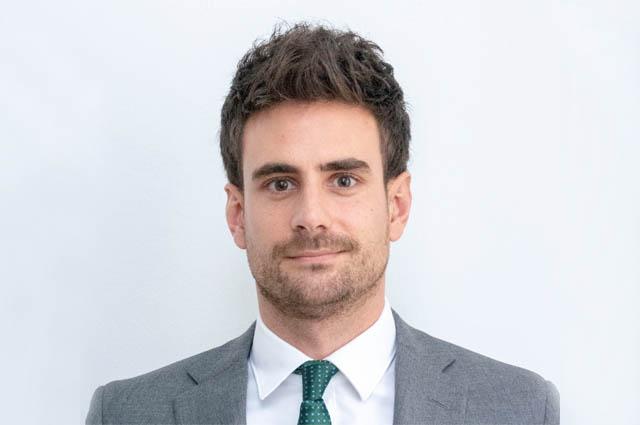 Rechtsanwalt Mario Maier