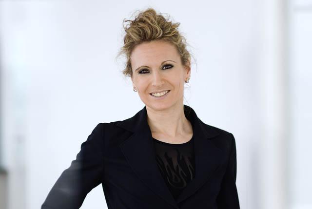 Dr. Sonja Dürager, Partner und Leiterin der Praxisgruppe IT/IP- und Datenschutzrecht bei bpv Hügel