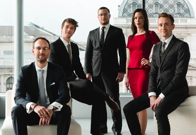 DORDA Datenschutz Team (c) bellesass