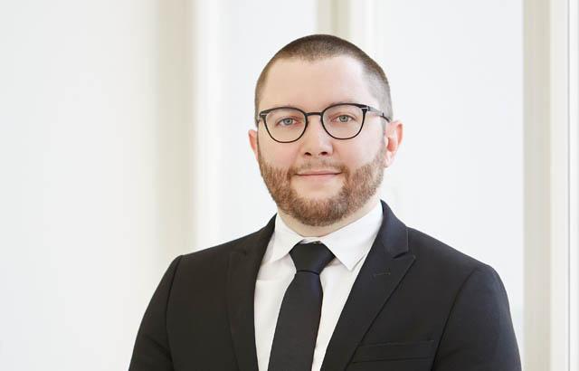 Florian Prischl
