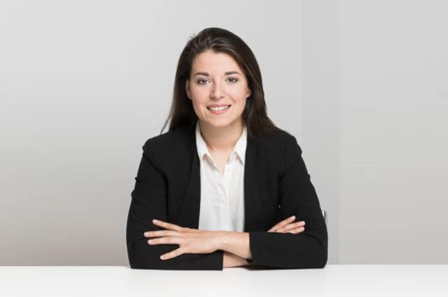 Azra Dizdarevic