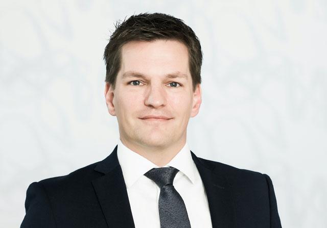Gerhard Schedlbauer