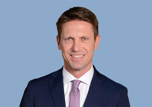 Andreas Zellhofer
