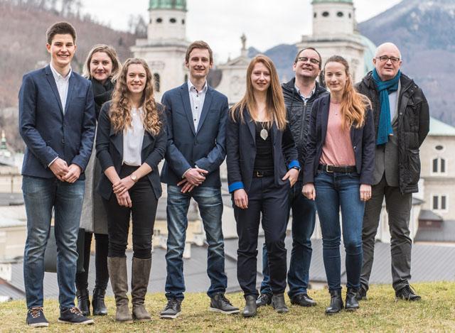 MCUR Umweltrecht 2020_Team Salzburg
