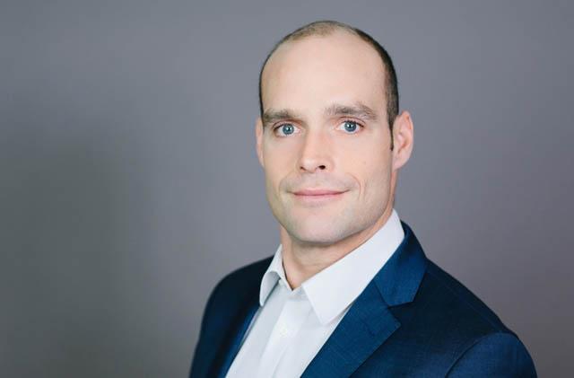 Rechtsanwalt Anton Fischer