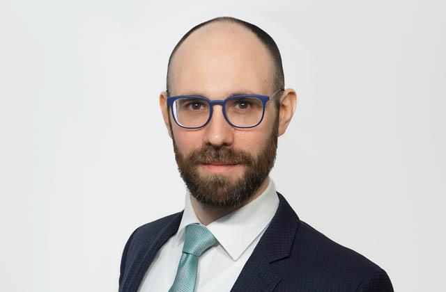 Rechtsanwalt Mag. Sebastian Feurstein, BA