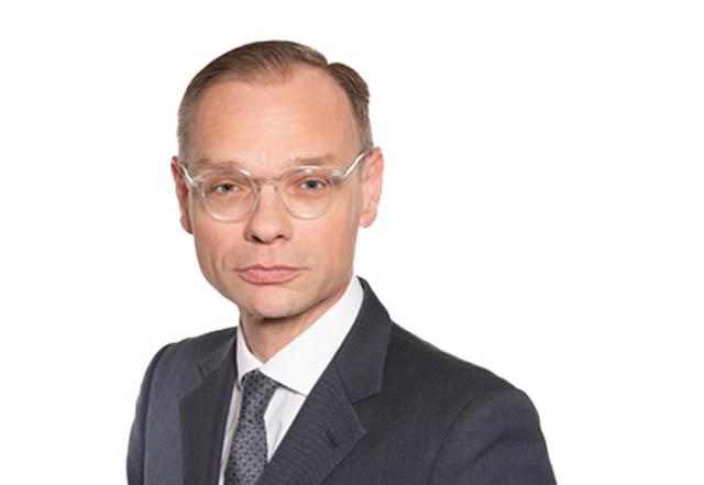 Albert Birkner (Managing Partner, Corporate/M&A, Takeovers),