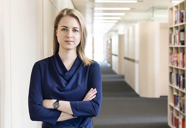 Simone Rädler
