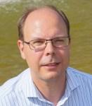 Georg Steinmeyer, Politologe
