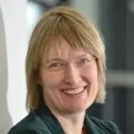 Professorin Dr. Johanna Kißler