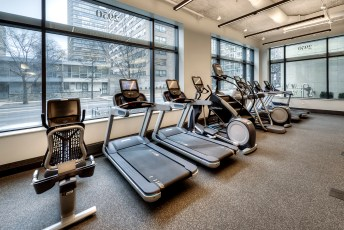 2950 fitness ctr 43