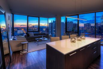 2950-N-Sheridan-model-West-view-11