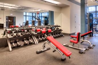 2950 fitness ctr 32