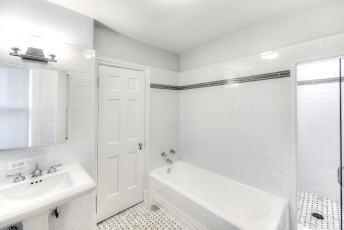 14D-bath-2