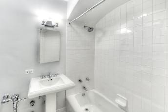 14D-bath-3