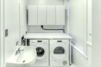 19A-Laundry-1