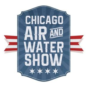 Air and Water Show 2018
