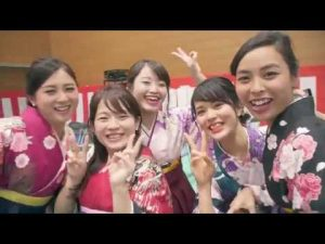 東京福祉大学 長岡芽以 第18回アジア大会へ出場決定
