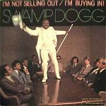 Swamp Dogg - album