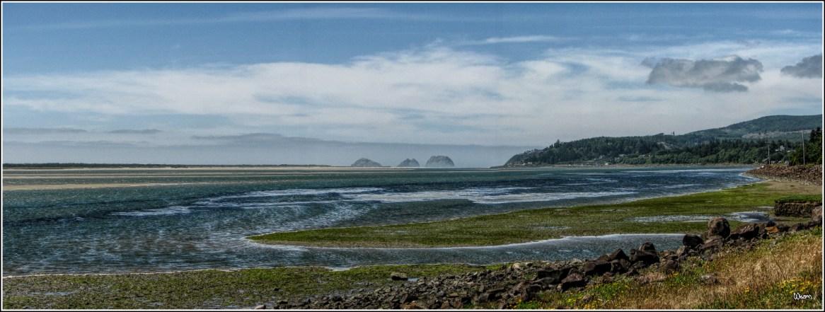 PacificCity_Oregon