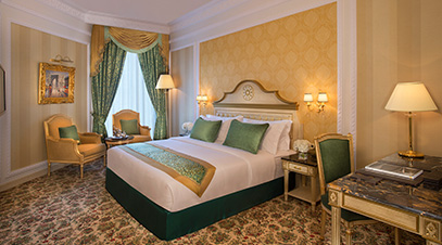 royal rose hotel indonesia furniture hotel manufacturer java furniture