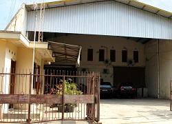 wisanka indonesia furniture, java furniture, java furniture manufacturer, indonesia furniture manufacturer