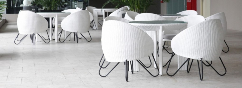 hotel furniture project from indonesia wisanka furniture