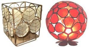 interior-accesories