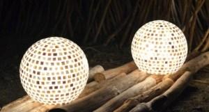 lokan-ball-outdoor-resize