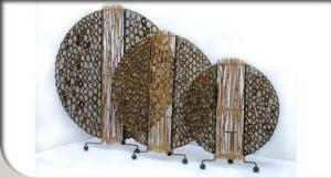round-bamboo-lamp