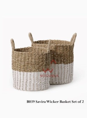 savira-wicker-basket