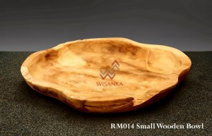 small-wooden-bowl