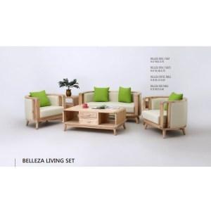 belleza-living-set-fix