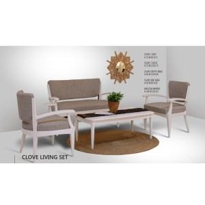clove-living-set