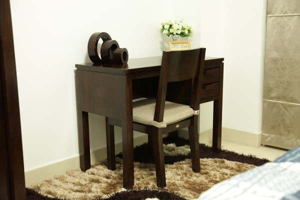 china embassy hotel furniture from wisanka bed side table