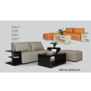 inetta-living-set-fix