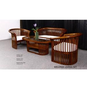 melonia-living-set