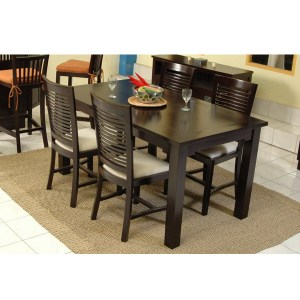mexican-dining-set-fix