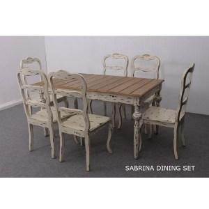 sabrina-dining-set-fix