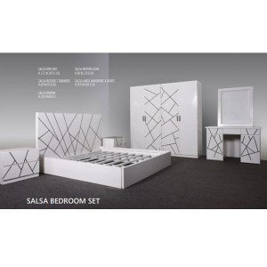 salsa-bedroom-set-fix