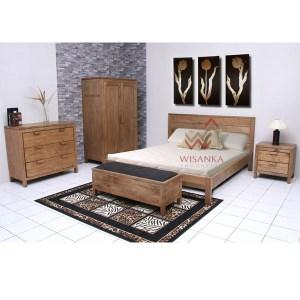 toppe-bedroom-set