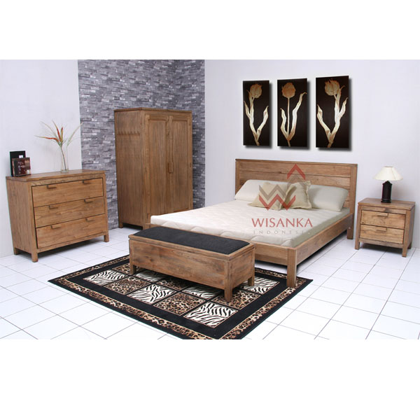 toppe-bedroom-set