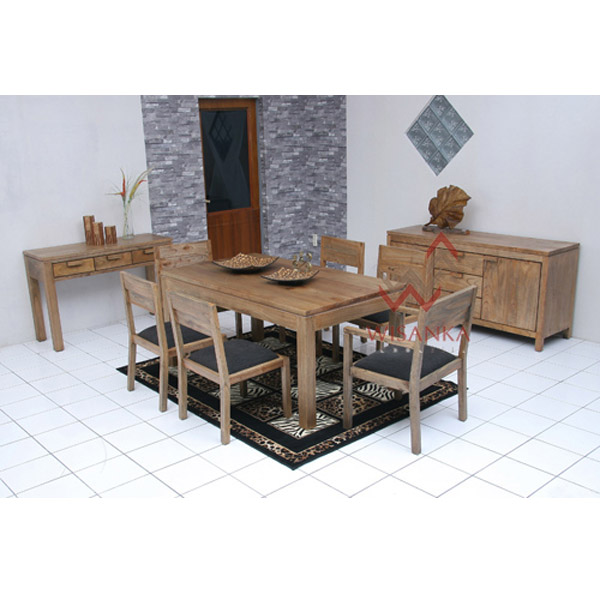 toppe-dining-set-fix
