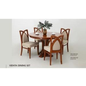 vienta-dining-set-fix