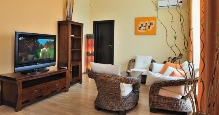 Topola Skies Hotel Furniture Project Bulgaria3