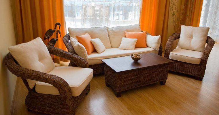 Topola Skies Hotel Furniture Project Bulgaria4