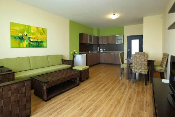 Topola Skies Hotel Furniture Project Bulgaria8
