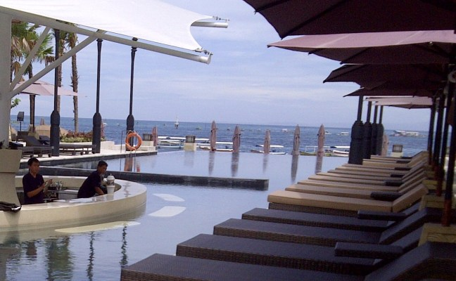 Wisanka Furniture Project at Sakala Bali 3