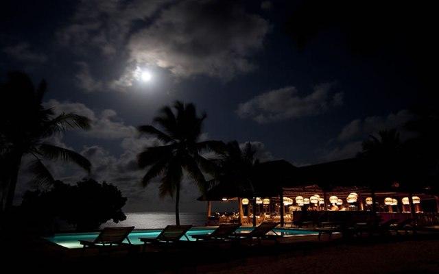 Zanzibar Hotel Furniture Project Africa 9